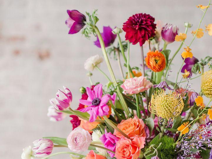 Tmx 1466188385000 Bondstyled0067 York wedding florist