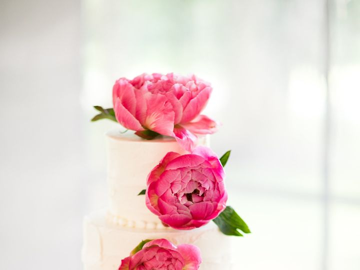 Tmx 1466188538952 Katie Tony For Vendors Katie Tony Blog 0041 York wedding florist