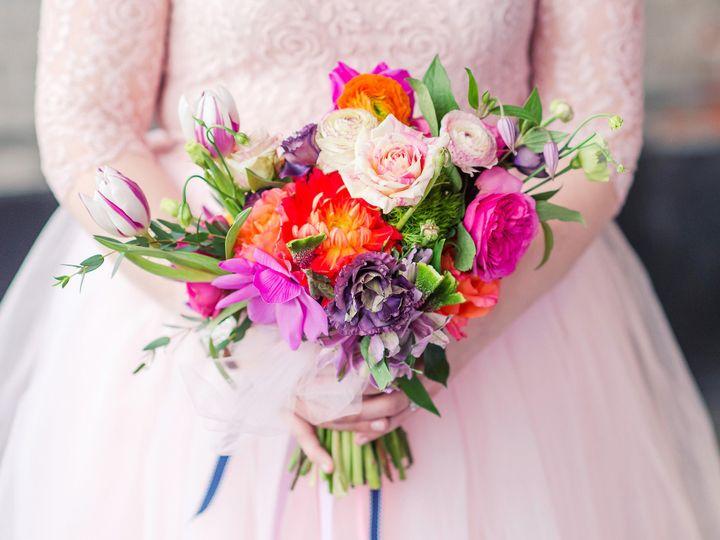 Tmx 1466188752098 Bondstyled0180 York wedding florist
