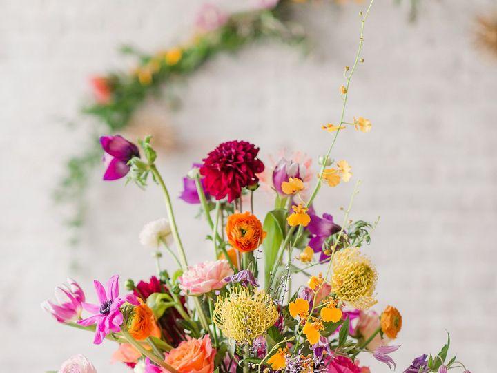 Tmx 1468953630819 Bondstyled0057 York wedding florist
