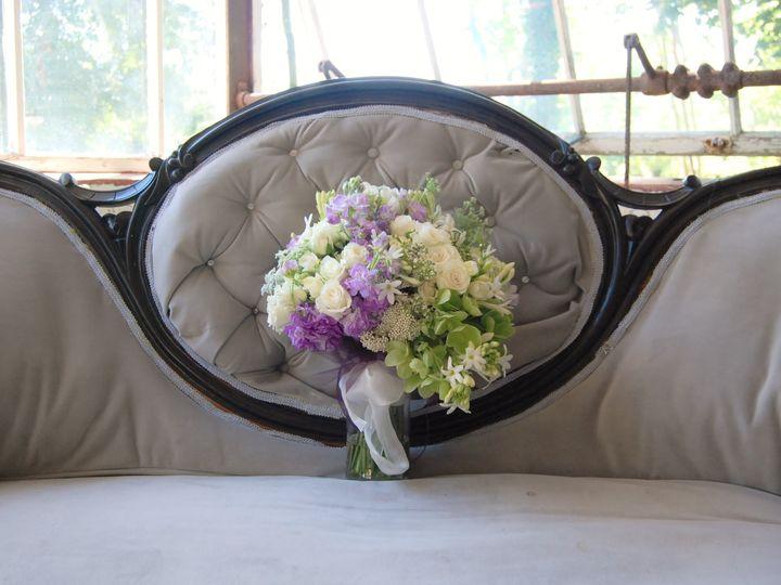 Tmx 1468953637144 10504871101527582931893797359532269678068527o York wedding florist