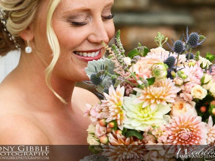Tmx 1468953648539 10636694102050053277173571415726399981360447o York wedding florist