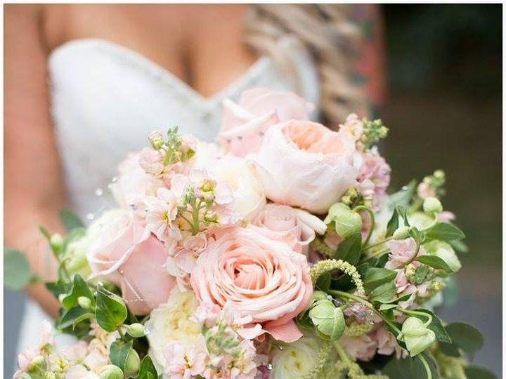 Tmx 1468953658768 11047944101532079233775454859868869378209574o York wedding florist