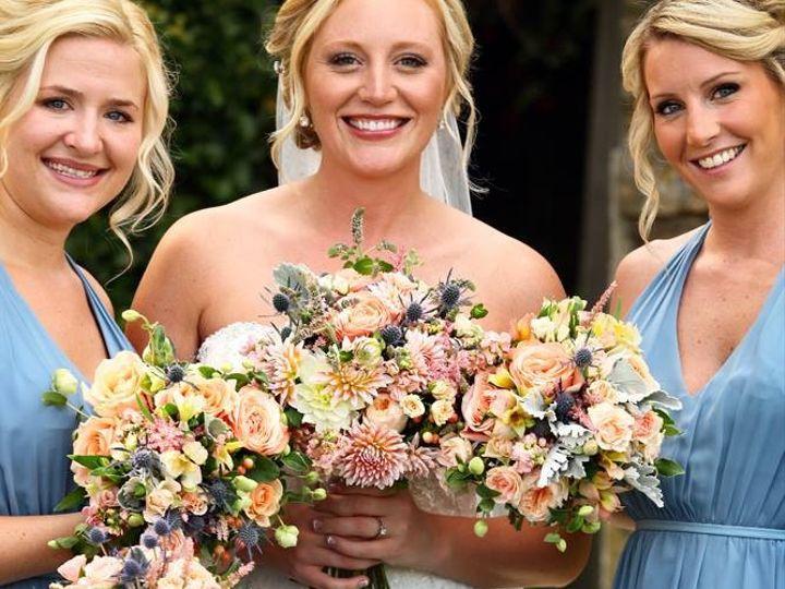 Tmx 1468953663901 11058159102050053296774061121268840210661232o York wedding florist