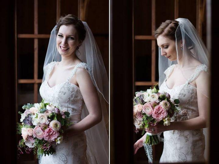 Tmx 1468953689483 13055563101537277553741079013619563453131643n York wedding florist
