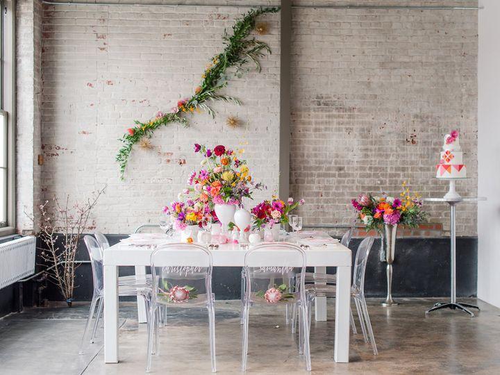 Tmx 1468953739416 Bondstyled0038 York wedding florist