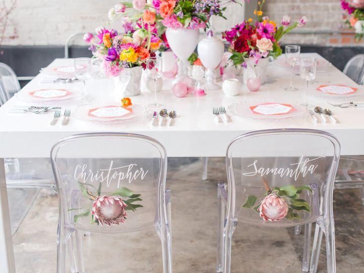 Tmx 1468953763441 Bondstyled0045 York wedding florist