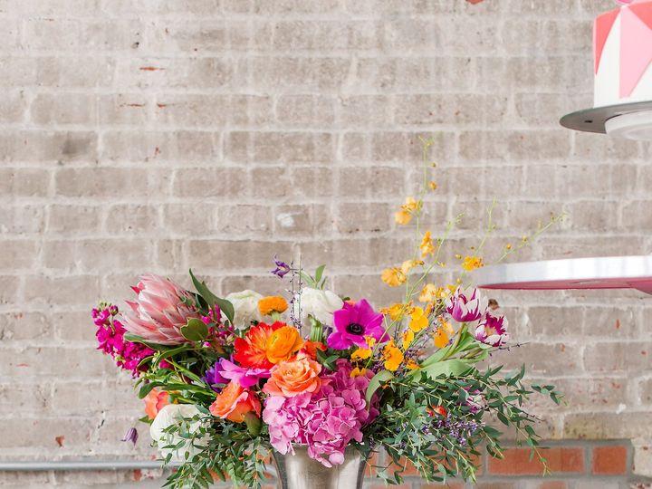 Tmx 1468953783549 Bondstyled0055 York wedding florist