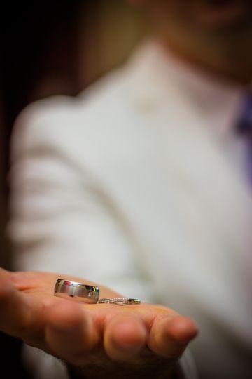wedding photography lakewood nj 4592