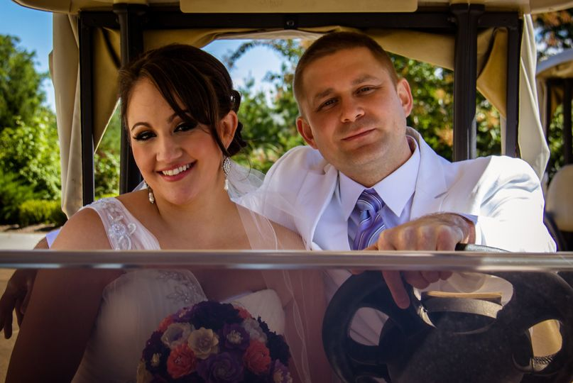 800x800 1413910537394 wedding photography lakewood nj 4815