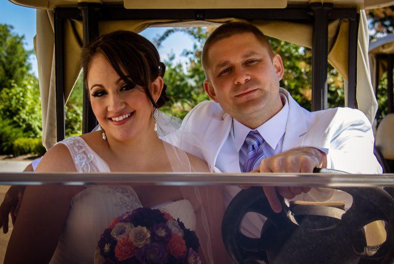 wedding photography lakewood nj 4815