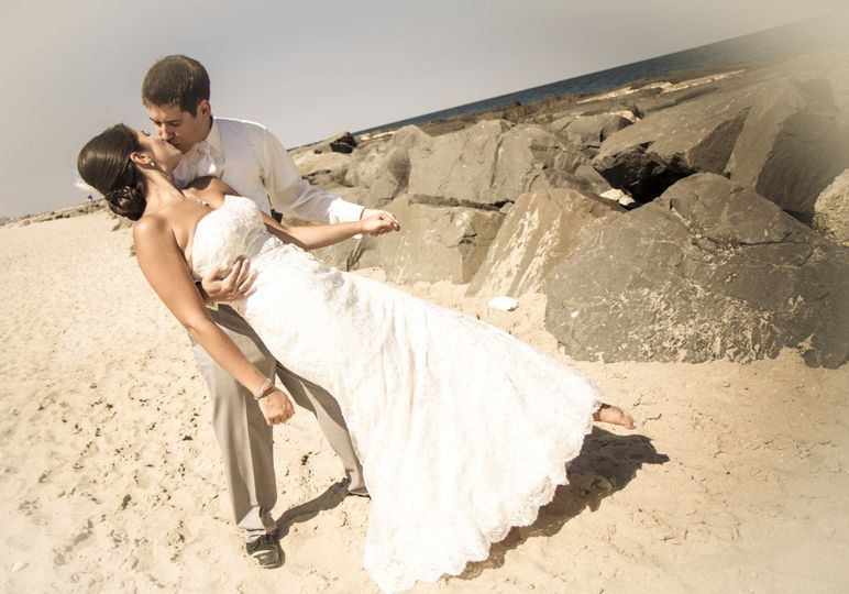 800x800 1413910601265 asbury park wedding nj 2935