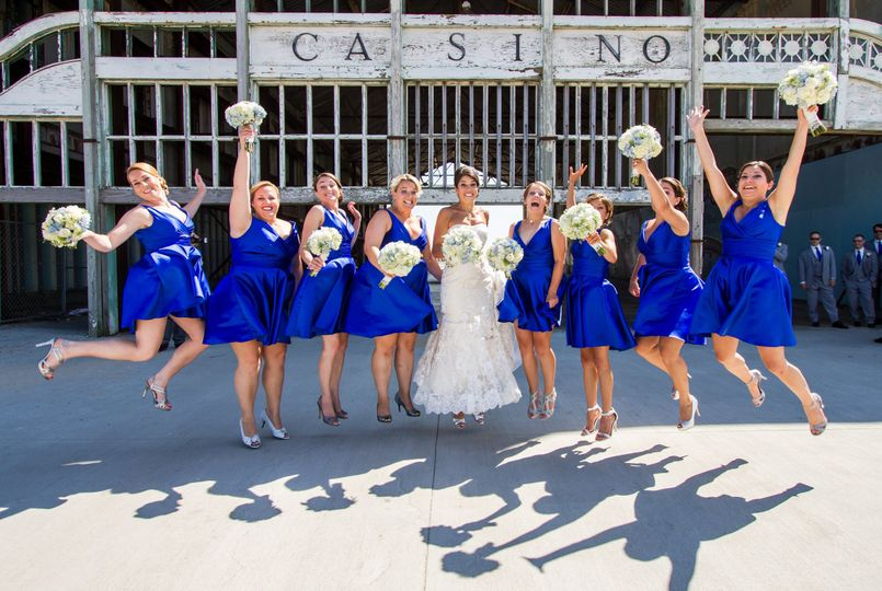 asbury park wedding nj 2817