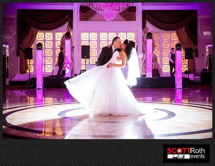 wedding the venetian img0792