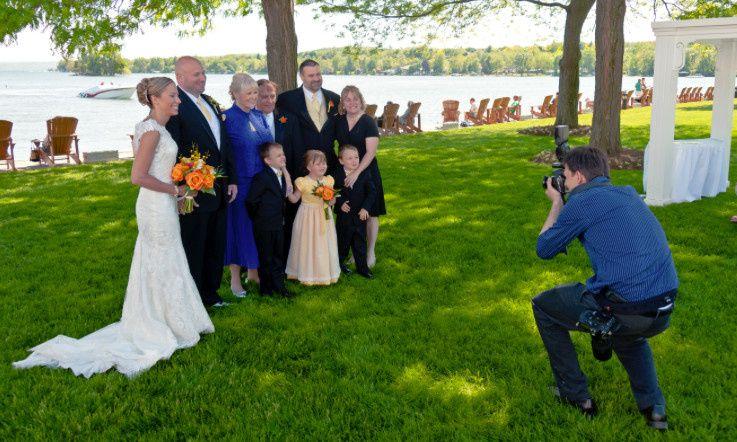 av wedding photos family and photographer