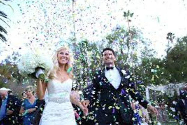 av wedding photos wedding celebration