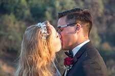 21ad7b259239290a 1444533778536 aliso viejo wedding photography romantic candid