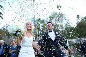Aliso Viejo Wedding Photography