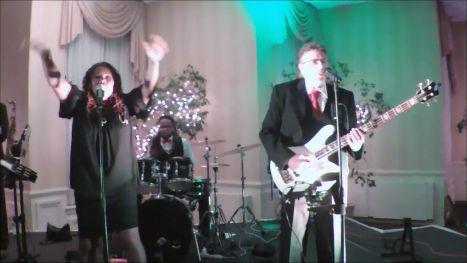 Tmx American Heart 4 51 999049 161806151051331 New Cumberland, PA wedding band
