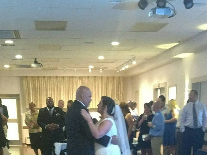 Tmx Kim Ty 2 51 999049 160754170619338 New Cumberland, PA wedding band