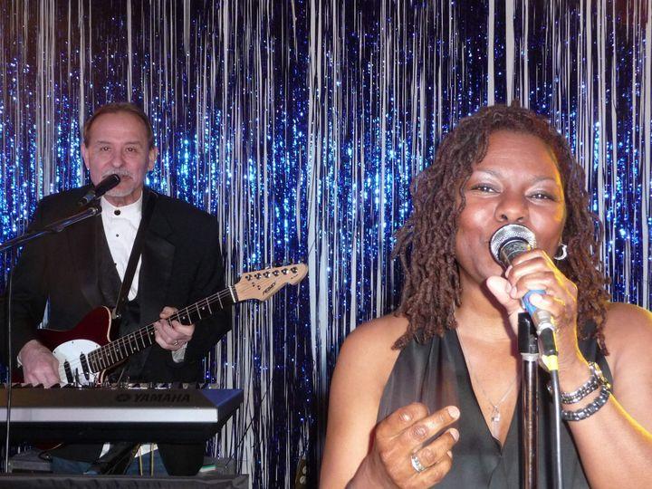 Tmx Len Deletta For Ad 8 21 Copy 51 999049 160754213656148 New Cumberland, PA wedding band