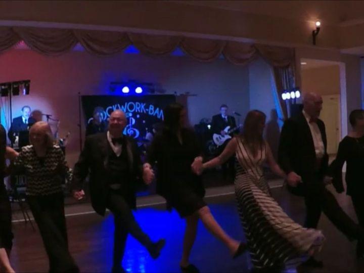 Tmx Ny Ny 51 999049 160755611238728 New Cumberland, PA wedding band