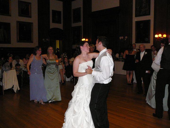 Tmx P1010146 51 999049 160754218524457 New Cumberland, PA wedding band