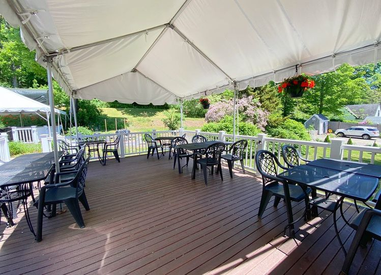 outdoor decking 51 1610149 162374630240598