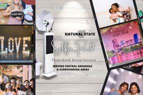 Natural State Selfie Pad