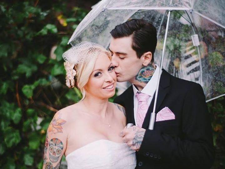 Tmx 1465748283572 98829510152208547054256648372026n Renton, WA wedding beauty