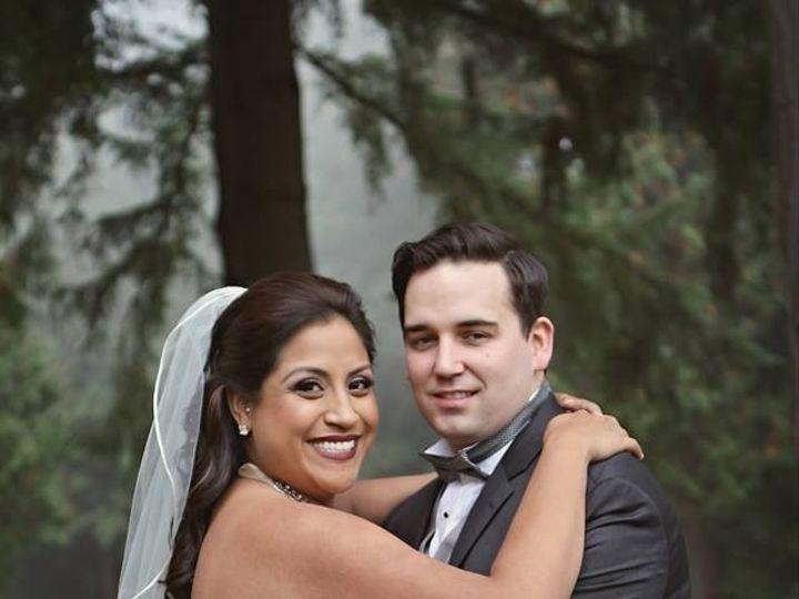 Tmx 1465748342250 Natalie And Kevin Kelly Renton, WA wedding beauty