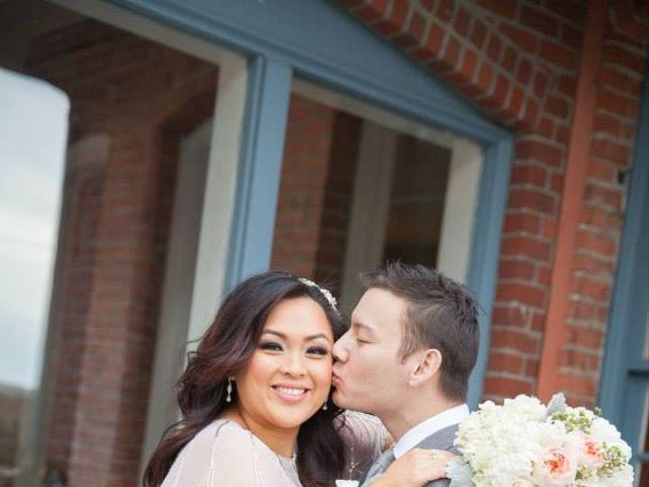 Tmx 1465748408912 Runnels Wedding Renton, WA wedding beauty