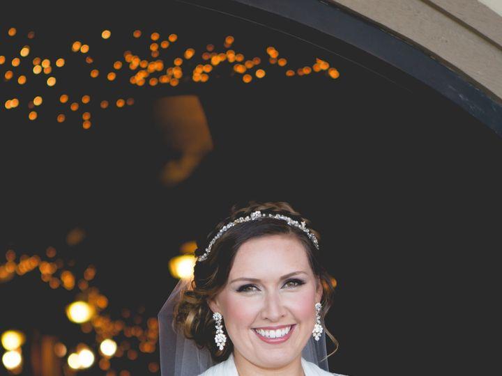 Tmx 1465748432123 Jsoltmanphotography 289 Renton, WA wedding beauty
