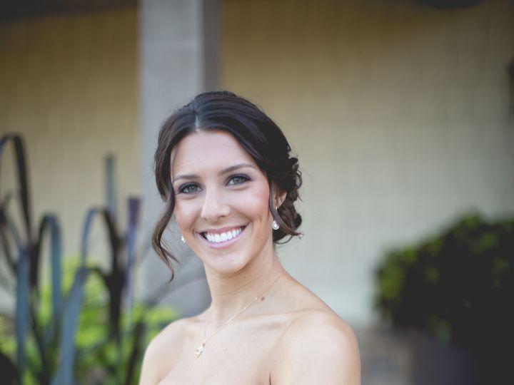Tmx 1465748494689 Jsoltmanphotography 112 Renton, WA wedding beauty