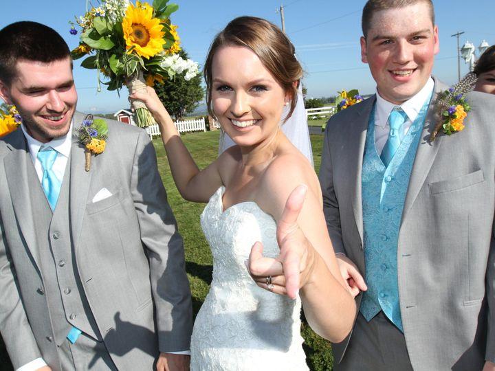 Tmx 1473823889085 Ci20095 Renton, WA wedding beauty