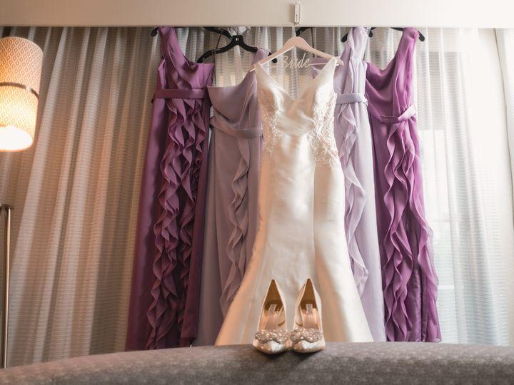 Tmx Farrah Dw Digital Photography024 51 1650149 159666192029404 Weymouth, MA wedding planner
