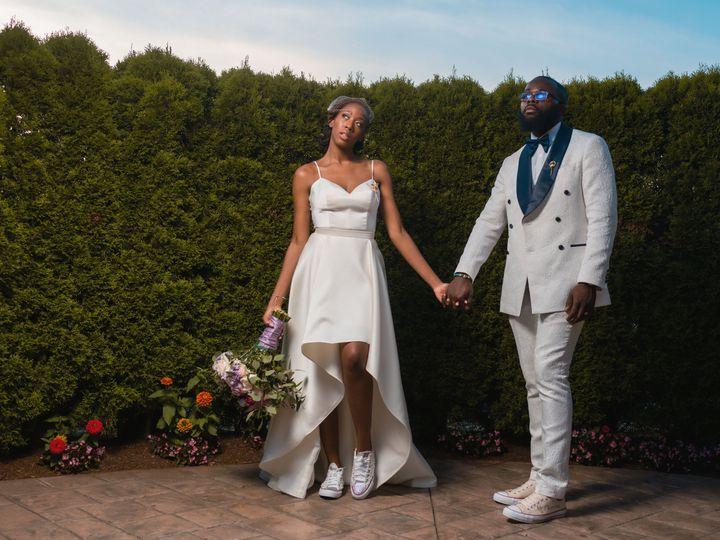 Tmx Farrah Dw Digital Photography1182 51 1650149 159769754797737 Weymouth, MA wedding planner