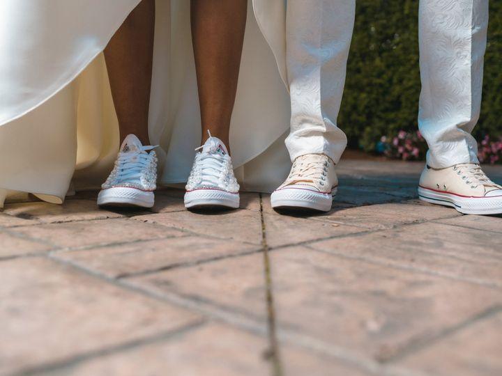 Tmx Farrah Dw Digital Photography1187 51 1650149 159666378413875 Weymouth, MA wedding planner