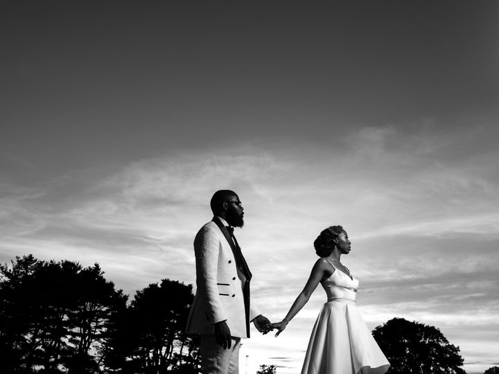 Tmx Farrah Dw Digital Photography1192 51 1650149 159666378331744 Weymouth, MA wedding planner