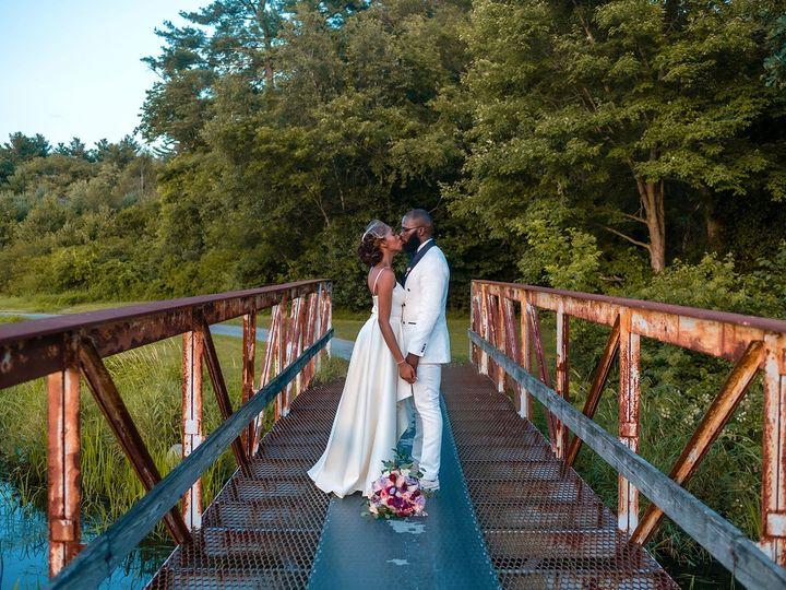 Tmx Farrah Dw Digital Photography1195 Copy 51 1650149 159665970361530 Weymouth, MA wedding planner