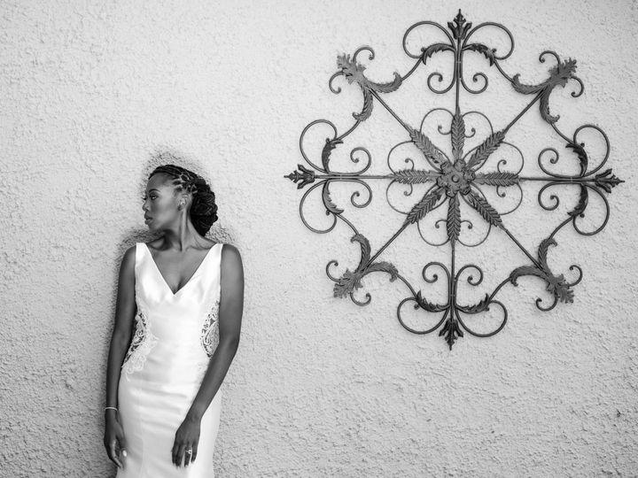 Tmx Farrah Dw Digital Photography279 51 1650149 159666193293996 Weymouth, MA wedding planner