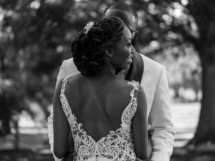 Tmx Farrah Dw Digital Photography575 51 1650149 159666193878235 Weymouth, MA wedding planner