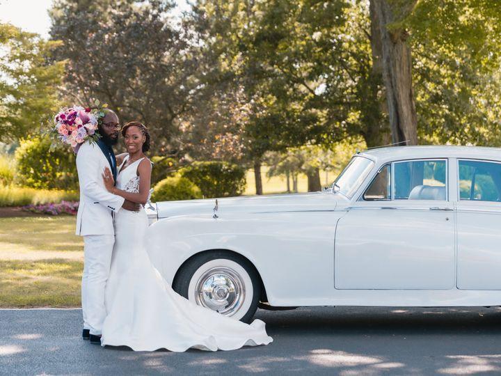 Tmx Farrah Dw Digital Photography595 51 1650149 159666194822948 Weymouth, MA wedding planner