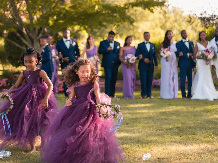 Tmx Farrah Dw Digital Photography905 51 1650149 159665946752671 Weymouth, MA wedding planner
