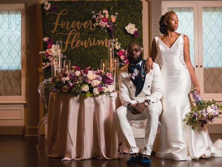 Tmx Farrah Dw Digital Photography952 51 1650149 159665946781664 Weymouth, MA wedding planner