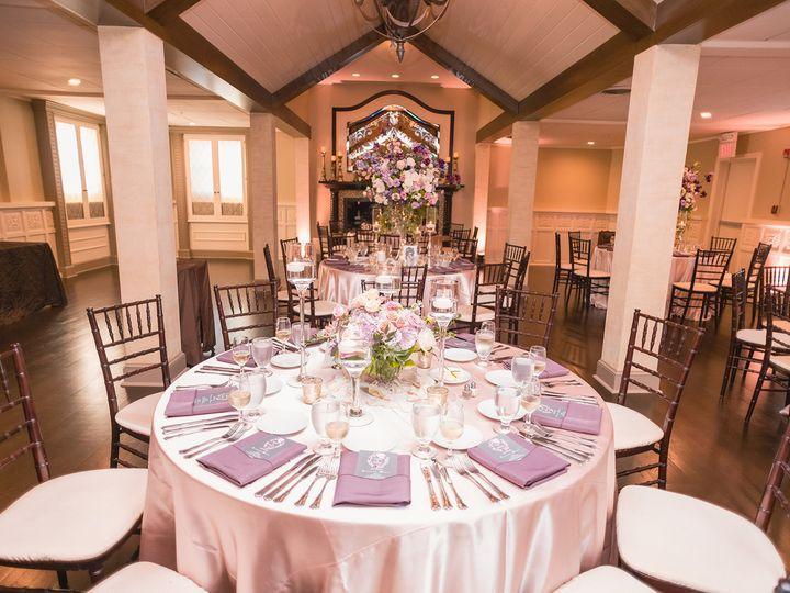 Tmx Farrah Dw Digital Photography956 51 1650149 159665986844759 Weymouth, MA wedding planner