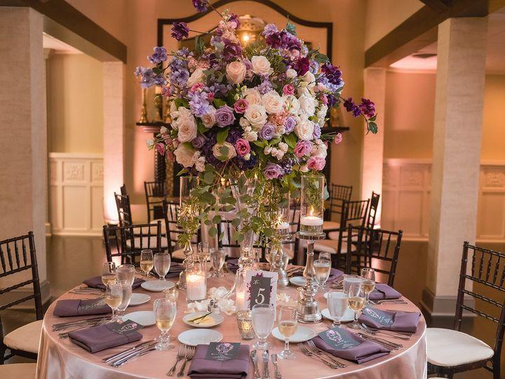 Tmx Farrah Dw Digital Photography958 51 1650149 159665986892481 Weymouth, MA wedding planner