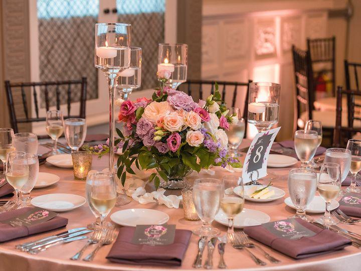 Tmx Farrah Dw Digital Photography964 51 1650149 159665986850723 Weymouth, MA wedding planner