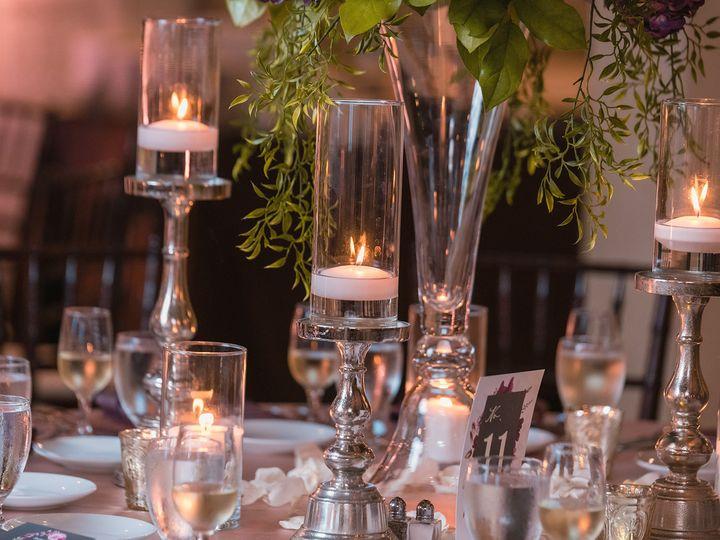 Tmx Farrah Dw Digital Photography967 51 1650149 159665987224924 Weymouth, MA wedding planner