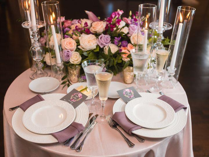 Tmx Farrah Dw Digital Photography982 51 1650149 159665987322680 Weymouth, MA wedding planner